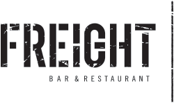 Freight Bar & Restaurant